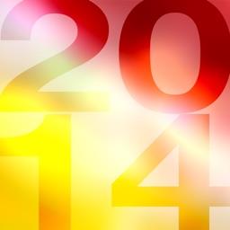 Oeteldonk 2014