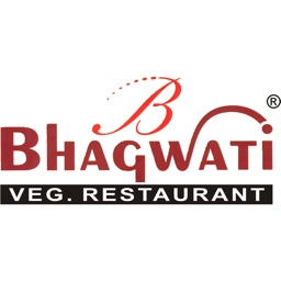 Bhagwati Restaurant