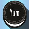 Yum: recipes based on Oreo®