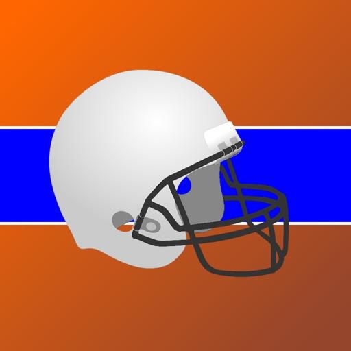 Florida Football - Sports Radio, Schedule & News