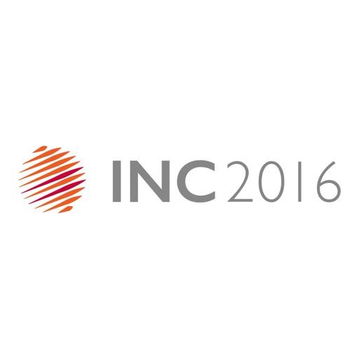 INC 16 icon