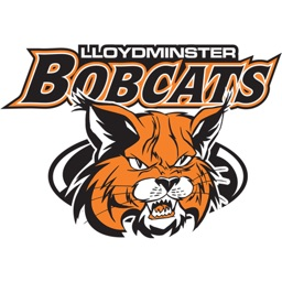 Official App of the Lloydminster Bobcats