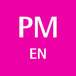 Pain Management pocketcards