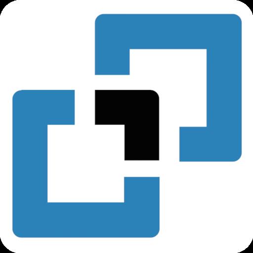 ScreenMeet - Online Meetings