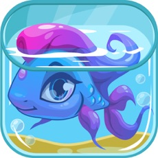 Activities of Water Worlds - learn and laugh