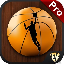Basketball Guide PRO SMART Dictionary