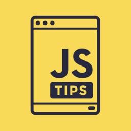 JsTips - Short Javascript Tips