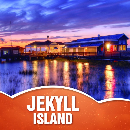 Jekyll Island Travel Guide