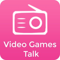 Video Games Talk