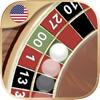 American Roulette Mastery - Trainer, Simulator