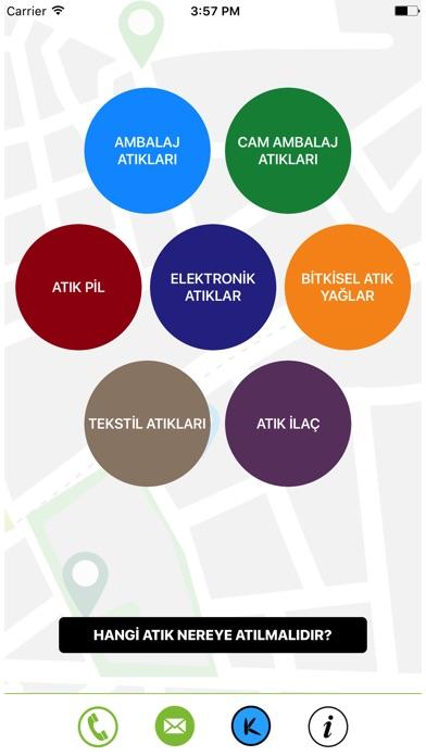 Kadıköy Belediyesi Atık Getirme Noktalarımız-1