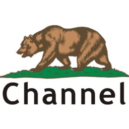 The California Channel