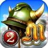 Myth Defense 2 DF - iPhoneアプリ