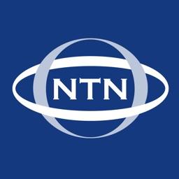 NTN SecureMobile