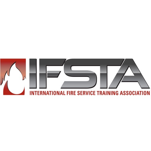 2017 IFSTA Winter Meetings