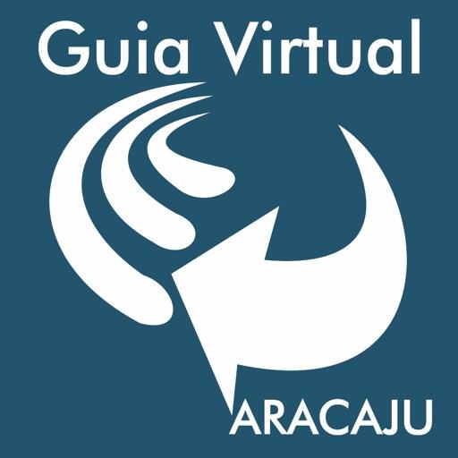 Guia Virtual Aracaju