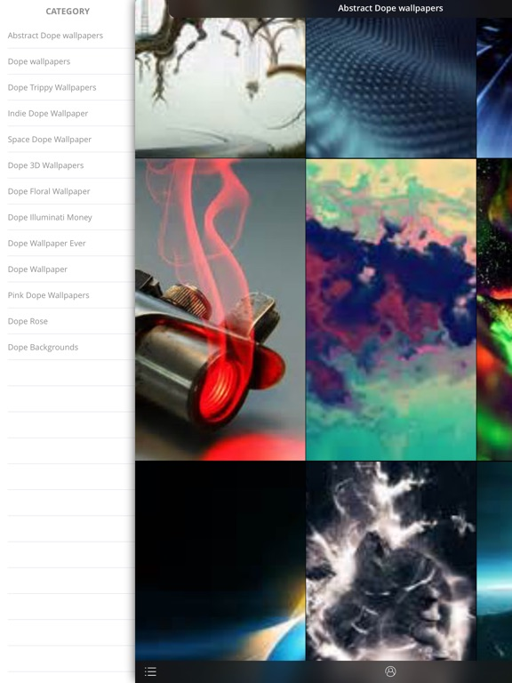 ... Screenshot #2 for Best Dope Wallpapers & Backgrounds ...