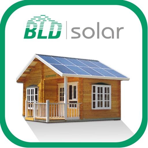 BLD Solar