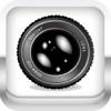 Free Photo Pro Editor - iPhoneアプリ