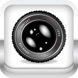 Free Photo Pro Editor