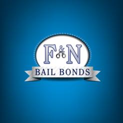 F N Bail Bonds