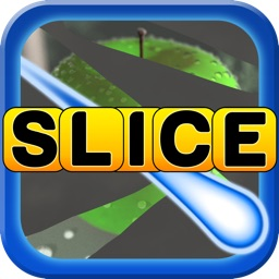 Picture Slice! - Fun new guess the word game