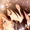 Princess To Be | Otome Dating Sim - iPhoneアプリ