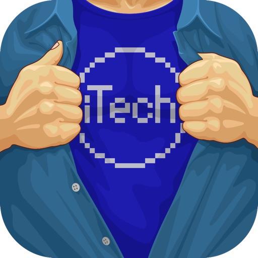iTech Tap