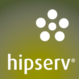 HipServ Viewer for iPhone