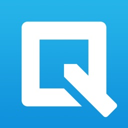 Quip - Docs, Chat, Spreadsheets