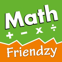 Math Friendzy -  Online Live Tutors, Lessons