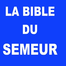 La Bible du Semeur & Devotion