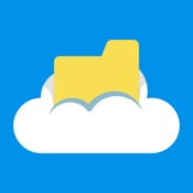 AirFile - Transferring Files across Cloud Drives