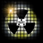 Nuclear Defence HD icon