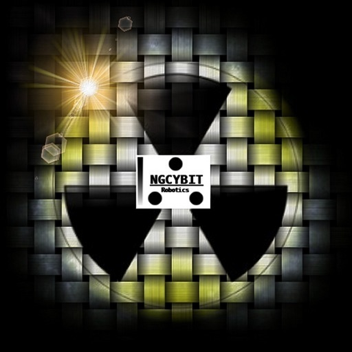 Nuclear Defence HD