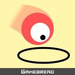 Hopin Eyeball