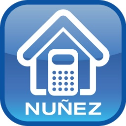Mortgage Calculator by Robert Nunez