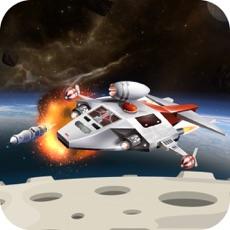 Activities of Space Zoom