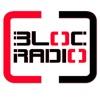 Bloc Radio