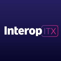 Interop ITX by UBM LLC