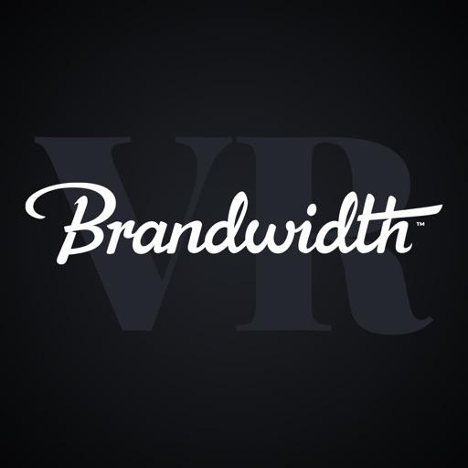Brandwidth Innovation Lab