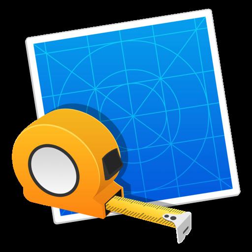 App Icon Tool