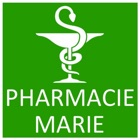 Pharmacie Marie icon