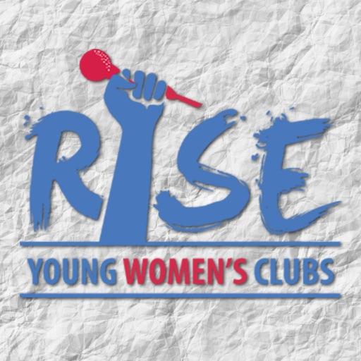 Rise Club Magazine