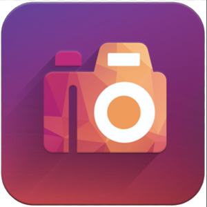 Pro Video Recorder - Easily Record Sound & Browser app