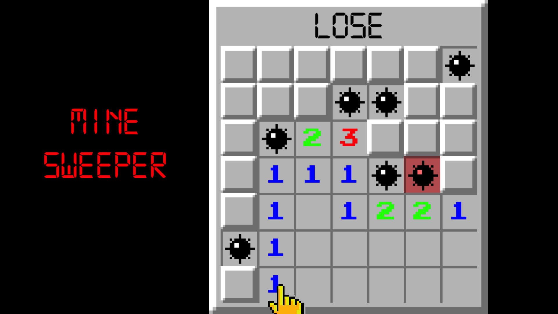8 Classic Games: Watch & Phone screenshot 19