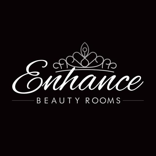 Enhance Beauty Rooms