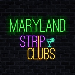 Maryland Nightlife