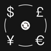 匯率換算: 免费货币兑换工具