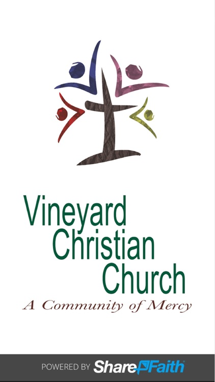 Vineyard Christian Church-Col